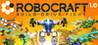Robocraft Image