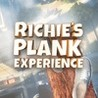 Richie's Plank Experience Image