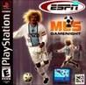 ESPN MLS GameNight Image