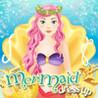 Mermaid Dress Up Image