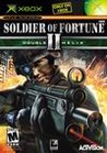 Soldier of Fortune II: Double Helix Image