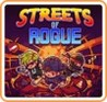 Streets of Rogue Image