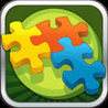 Kids adventure - Jigsaw puzzle Image