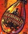 Oddworld: Abe's Exoddus Image
