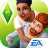 The Sims Mobile Image
