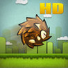 Hedgehog Jump Adventure World Pro By Pocket Legend Games Image