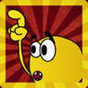 The Scratch Quiz Pro Image