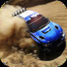 Nitro Rally Image