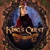 King's Quest Chapter 2: Rubble Without a Cause