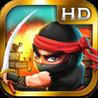 Ninja Raiders HD Image