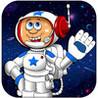 War of the Falling Stars -  Space Adventure Strategy Game Image