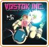 Vostok Inc. Image