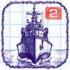 Sea Battle 2 Image