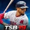 MLB Tap Sports Baseball 2019 Image