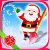 Art Of Christmas - Paint , Play Music , Draw , Decorate , Dress Up All in One Image