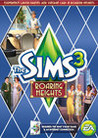 The Sims 3: Roaring Heights Image