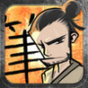 Fude Samurai Image