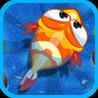 Fish Escape - The Cutest Fish Game Image