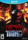 Devil's Third Image