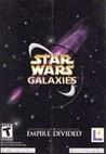 Star Wars Galaxies: An Empire Divided Image