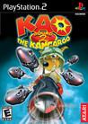 Kao the Kangaroo Round 2 Image