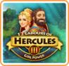 12 Labours of Hercules III: Girl Power Image