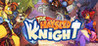 The Hayseed Knight Image