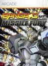 Bangai-O HD: Missile Fury Image