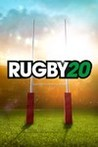 Rugby 20 Image