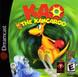 KAO the Kangaroo thumbnail