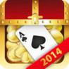 BigKool - Game bai, chan Online, VN Thirteen, Holla, Xam, Pusoy, Black Jack, Three Cards, Tien len mien nam, Phom, Co tuong, Xi to, Xam, Binh, Poker Image
