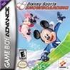 Disney Sports Snowboarding Image
