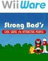 Strong Bad's Cool Game for Attractive People Episode 1: Homestar Ruiner Image