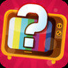 Guess The TV Show Icon Pop Quiz Image
