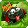 Bugs World HD Image