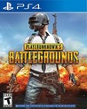 PlayerUnknown's Battlegrounds Image