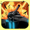 Scorched - Tanks of War Image
