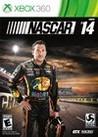 NASCAR '14 Image