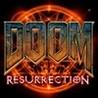 DOOM: Resurrection