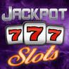 Aardman's Jackpot Vegas Lucky Slots - Classic Journey Slot Machine Image