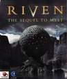 Riven: The Sequel to Myst Image