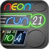 Neon Run21 Image