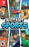 Instant Sports Image