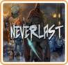 Neverlast Image