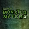 Super Monster Match Image