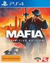 Mafia: Definitive Edition Image