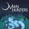 Moon Hunters Image