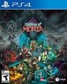 Children of Morta Image