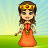 Princess Dress Up! Image