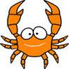 Pinchy Crab Image